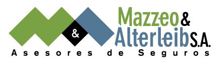 Mazzeo Alterleib | Asesores de Seguros